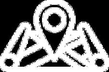 LogoMakr_5aeEB9 maaap 1 (1)11111
