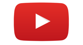 youtube-logo-png-picture-13 (1)