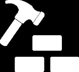 LogoMakr_1EmlVBmartillo