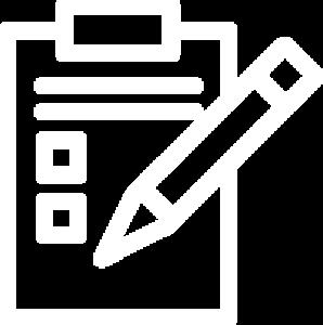 administracion de proyectos en boquete project manager boquete