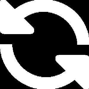LogoMakr_2IOsmZ remodelacion