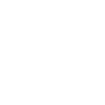 LogoMakr_8qFhyH gears